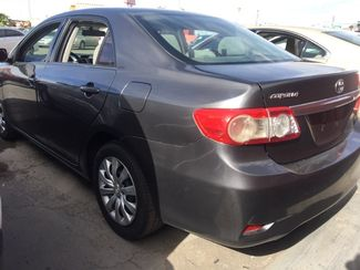 2013 Toyota Corolla LE AUTOWORLD (702) 452-8488 Las Vegas, Nevada 3
