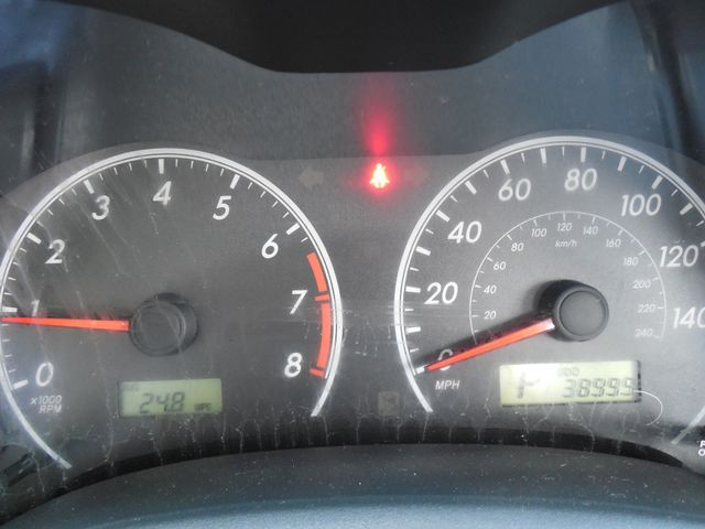 2013 Toyota Corolla LE Leesburg, Virginia 14