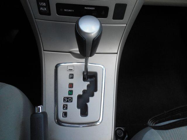 2013 Toyota Corolla LE Leesburg, Virginia 20