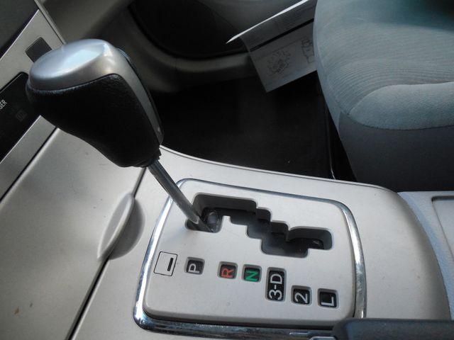 2013 Toyota Corolla LE Leesburg, Virginia 21