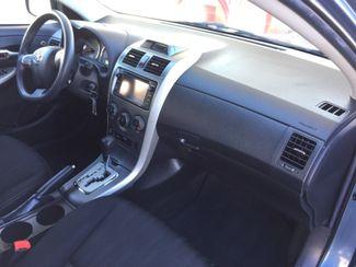 2013 Toyota Corolla S 4-Speed AT LINDON, UT 15