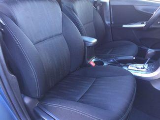 2013 Toyota Corolla S 4-Speed AT LINDON, UT 16