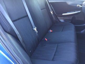 2013 Toyota Corolla S 4-Speed AT LINDON, UT 20
