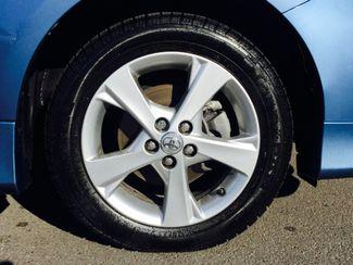 2013 Toyota Corolla S 4-Speed AT LINDON, UT 6
