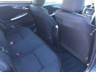 2013 Toyota Corolla S 4-Speed AT LINDON, UT 17