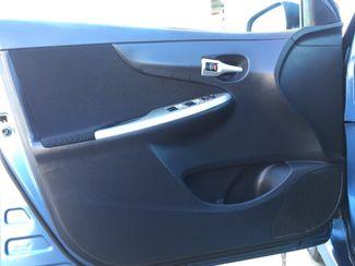 2013 Toyota Corolla S 4-Speed AT LINDON, UT 8