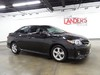 2013 Toyota Corolla S Little Rock, Arkansas