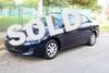 2013 Toyota Corolla L MIAMI , Florida