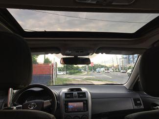 2013 Toyota Corolla S New Brunswick, New Jersey 11