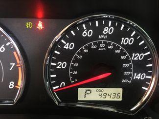 2013 Toyota Corolla S New Brunswick, New Jersey 12