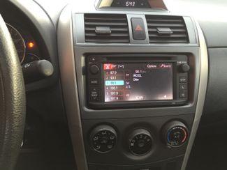 2013 Toyota Corolla S New Brunswick, New Jersey 14
