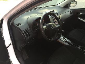 2013 Toyota Corolla S New Brunswick, New Jersey 10