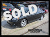 2013 Toyota Corolla S, Low Miles! Very Clean! We Finance! New Orleans, Louisiana