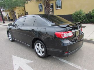 2013 Toyota Corolla S, 1-Owner! Tinted Windows! Clean CarFax! New Orleans, Louisiana 2
