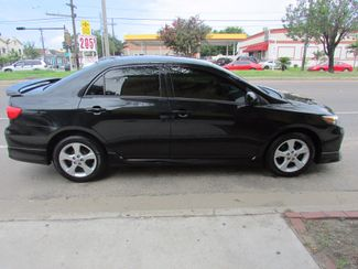 2013 Toyota Corolla S, 1-Owner! Tinted Windows! Clean CarFax! New Orleans, Louisiana 5