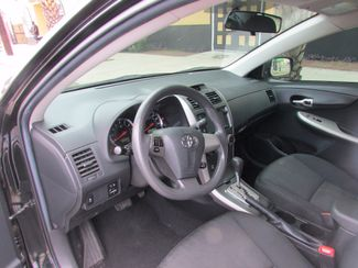 2013 Toyota Corolla S, 1-Owner! Tinted Windows! Clean CarFax! New Orleans, Louisiana 9