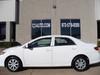 2013 Toyota Corolla L Plano, Texas