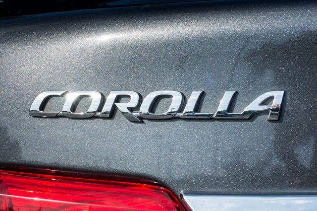 2013 Toyota Corolla LE Reseda, CA 44