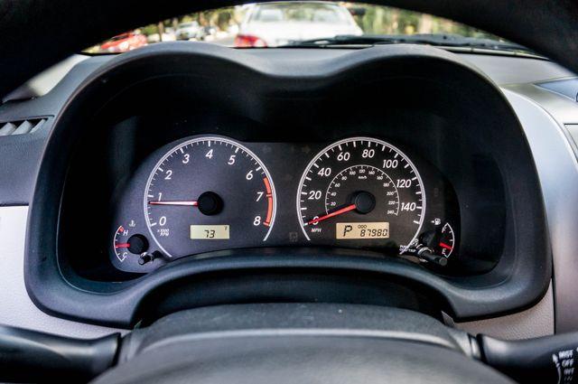 2013 Toyota Corolla LE Reseda, CA 16