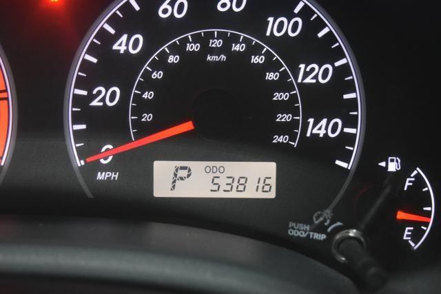 2013 Toyota Corolla 4dr Sdn Auto LE Richmond Hill, New York 10