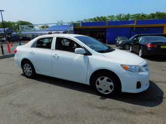 2013 Toyota Corolla L | Santa Ana, California | Santa Ana Auto Center in Santa Ana California