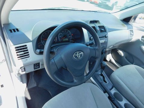 2013 Toyota Corolla L | Santa Ana, California | Santa Ana Auto Center in Santa Ana, California