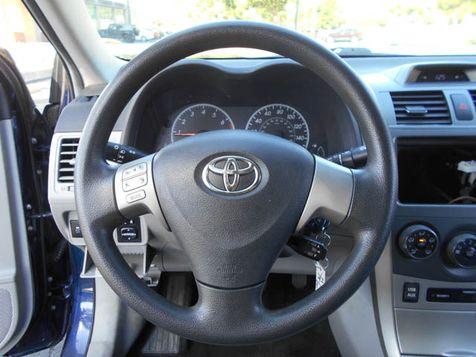 2013 Toyota Corolla LE | Santa Ana, California | Santa Ana Auto Center in Santa Ana, California