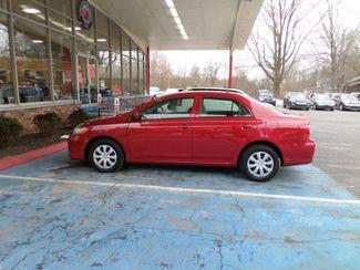 2013 Toyota Corolla L  city CT  Apple Auto Wholesales  in WATERBURY, CT