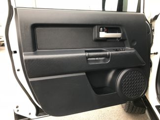 2013 Toyota FJ Cruiser 4WD AT LINDON, UT 12