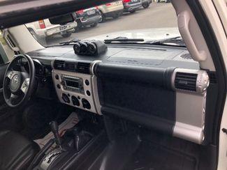 2013 Toyota FJ Cruiser 4WD AT LINDON, UT 16