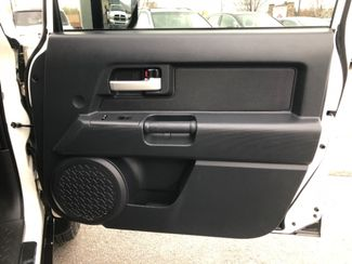 2013 Toyota FJ Cruiser 4WD AT LINDON, UT 19