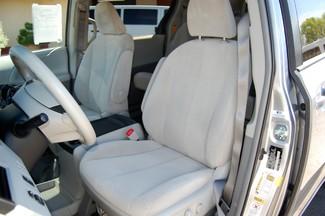 2013 Toyota H-Cap 1 Pos. Charlotte, North Carolina 11