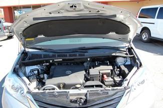2013 Toyota H-Cap 1 Pos. Charlotte, North Carolina 24
