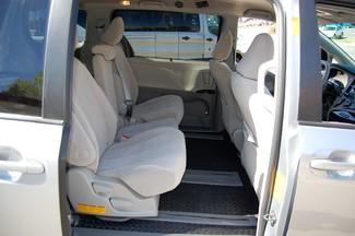 2013 Toyota H-Cap 1 Pos. Charlotte, North Carolina 18