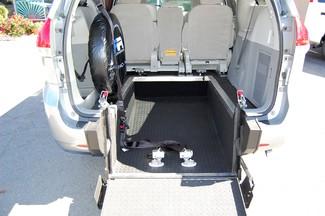 2013 Toyota H-Cap 1 Pos. Charlotte, North Carolina 6