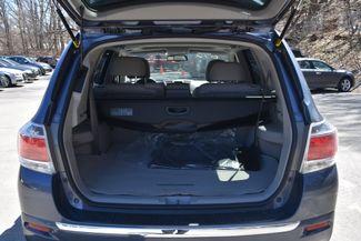 2013 Toyota Highlander Hybrid Limited Naugatuck, Connecticut 11