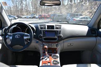 2013 Toyota Highlander Hybrid Limited Naugatuck, Connecticut 15