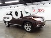 2013 Toyota Highlander Base Plus V6 Little Rock, Arkansas