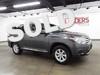 2013 Toyota Highlander Base Plus V6 Little Rock, Arkansas