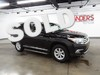 2013 Toyota Highlander Base Plus Little Rock, Arkansas