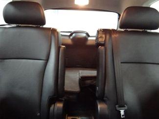 2013 Toyota Highlander Base Plus V6 Little Rock, Arkansas 12