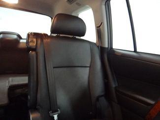 2013 Toyota Highlander Base Plus V6 Little Rock, Arkansas 13