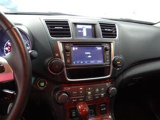 2013 Toyota Highlander Base Plus V6 Little Rock, Arkansas 15