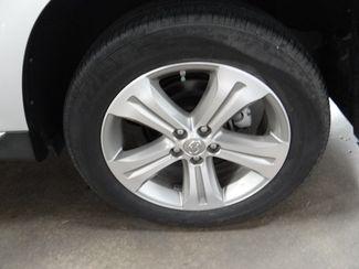 2013 Toyota Highlander Base Plus V6 Little Rock, Arkansas 17