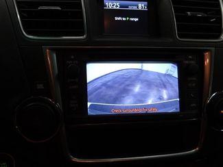 2013 Toyota Highlander Base Plus V6 Little Rock, Arkansas 21