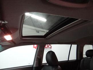 2013 Toyota Highlander Base Plus V6 Little Rock, Arkansas 23