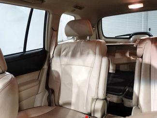 2013 Toyota Highlander Base Plus V6 Little Rock, Arkansas 11