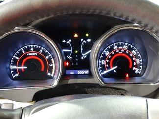 2013 Toyota Highlander Base Plus V6 Little Rock, Arkansas 14