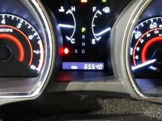 2013 Toyota Highlander Base Plus V6 Little Rock, Arkansas 16