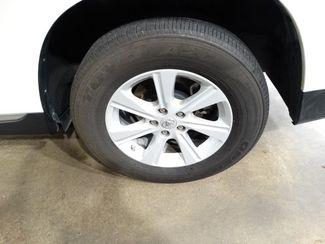 2013 Toyota Highlander Base Plus V6 Little Rock, Arkansas 18